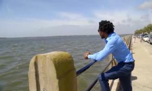 Gullah Gullah Island Tours in Charleston